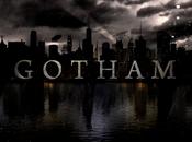 Gotham Serie Impressioni