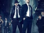 Gotham: ordina stagione completa