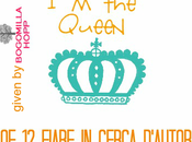 regina?