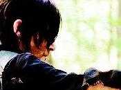 "Recensione Walking Dead 5×01 Sanctuary"""