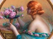 "Alexandre Dumas Signora delle camelie"""