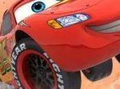 Cars: Fast Lightning Android: nostra recensione
