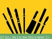 Osti sull'orlo crisi nervi: libro Visintin diventa spettacolo teatrale
