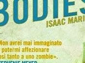 Warm Bodies–Isaac Marion