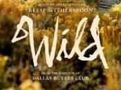 recensione Wild Reese Witherspoon