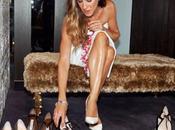 moda Italiapost: potevamo ignorare scarpe?