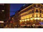 Scegli Grand Hotel tuoi viaggi