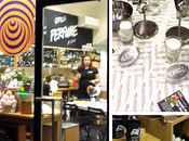 Talking about: Lush, #LushParty Beautyschool