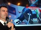 Slittino: olimpici Armin Zoeggeler ritira. sogna diventare un'Italia vincente