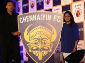 Indian Super League, prima vittoria allenatore Materazzi