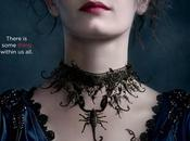 Seria(l)mente Penny Dreadful Stagione 2014