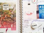 Appunti Operae, fiera design indipendente