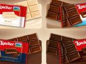 Cioccolato Loacker trnd? Speriamo…