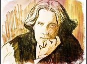 Ottobre: Genio (l'importanza essere Oscar Wilde)