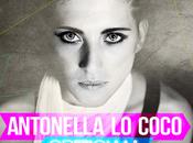 """Esce nuovo singolo Antonella Coco titolo """"Optional"""""""