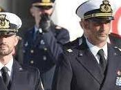 Marò: perché Roma Bruxelles conviene muro contro Nuova Delhi