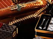 Gucci, Collezione Cosmetics Autunno/Inverno 2014 Preview