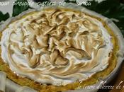 Samoan pineapple custard torta crema all'ananas alla samoana