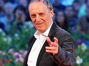 Roma Film Festival edizione (15-21 Dicembre): omaggio Dario Argento