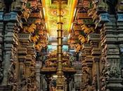 Nell'India hindu: Capodanno venite tesori Tamil Nadu Kerala!