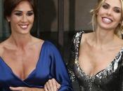 flops sobrietà edition: peggio vestite della settimana