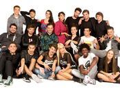 Factor 2014, selezioni chiudono nuovo record #XF8