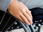 Media disabilità, operatori confronto convegno Agcom