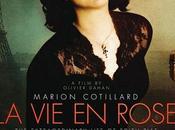 cinema biografico francese: rose Coco avant Chanel