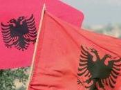 Torna Grande Albania, sogno nazionalista proibito) Tirana