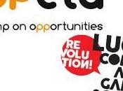 "crowdfunding Eppela sbarca Lucca Comics&Games l'albo ""Selfy"""
