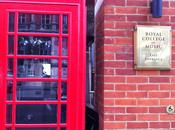 weekend Londra: immagini