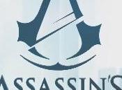 Assassin's Creed Unity: disponibile trailer dedicato agli attori