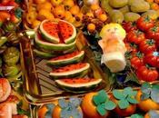 Usanze tradizioni della Festa Morti Sicilia
