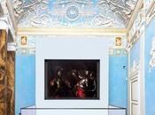 Palazzo Zevallos Stigliano. meraviglia della pittura Napoli mostra