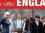 "cinema Shane Meadows: ""This England"" ""Dead man's shoes"""