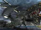 femme fatale invadono PlayStation Store Notizia