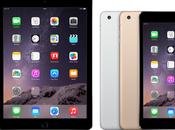 iPad Mini presentati ufficialmente