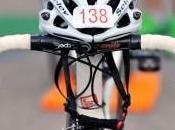 Ciclismo: Ciclistica Rostese, passato, presente futuro