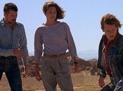 Film stasera sulla chiaro: TREMORS (sab. ott. 2014)