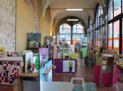 Cultura #Bologna Centro Amilcar Cabral