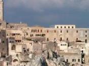 Matera capitale europea della cultura, complimenti Claudio Ricci, sindaco Assisi