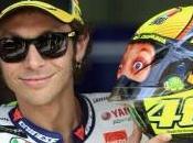 Valentino Rossi trionfa Australia, dottore c'e'
