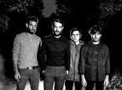 """Intervista Bernadette Amante alla band Invers presenta nuovo singolo """"Montagne"""""""