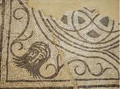 Ravenna, Genio delle acque mostra
