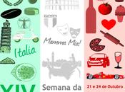 blog Lilly's Lifestyle invitato all'Università Cattolica Lisbona
