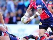 Cup: Tasman Canterbury