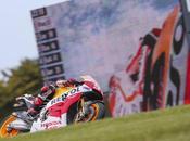 MotoGP Australia 2014, Gara (diretta Sport differita Cielo)