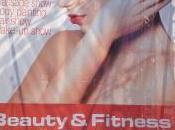 Beauty Fitness show 2014