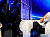 """Torna vizietto"""" Matteo Renzi: sparare promesse, senza documentare niente"""