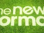 """new normal"", piffero!"